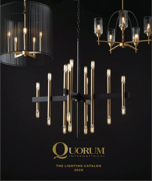 https://quoruminternational.com/lighting-catalog-2020.asp